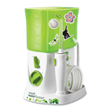 Ирригатор Waterpik WP-260 E2 Kids (детский)