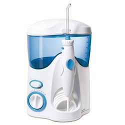 Ирригатор Waterpik WP-100 Ultra E2