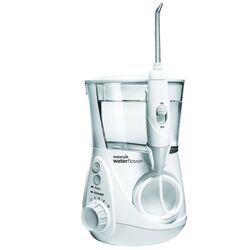 Ирригатор WaterPik WP-660 E2 Aquarius